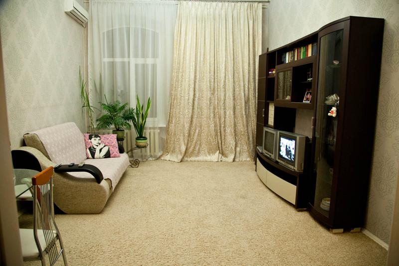 Фото хороших квартир
